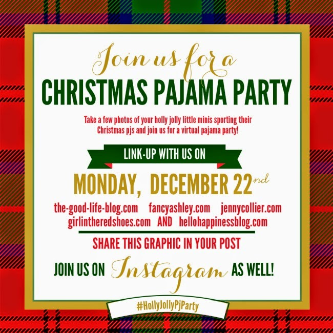 Xmas Party Invite Template as nice invitation ideas